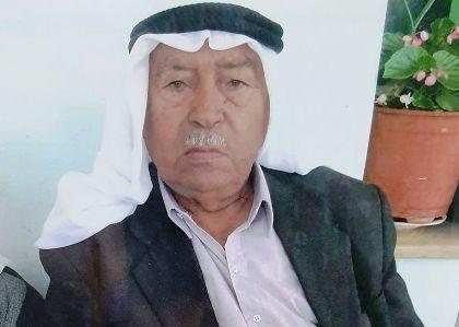 رثاء اب الشيخ محمد عبدو شمالي
