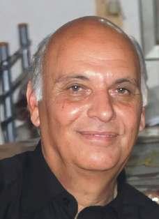 محمد نمر سرطاوي